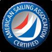 asa-certification-button